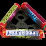 Freewheeler