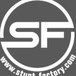 Stunt Factory