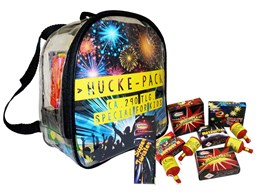 Hucke Pack